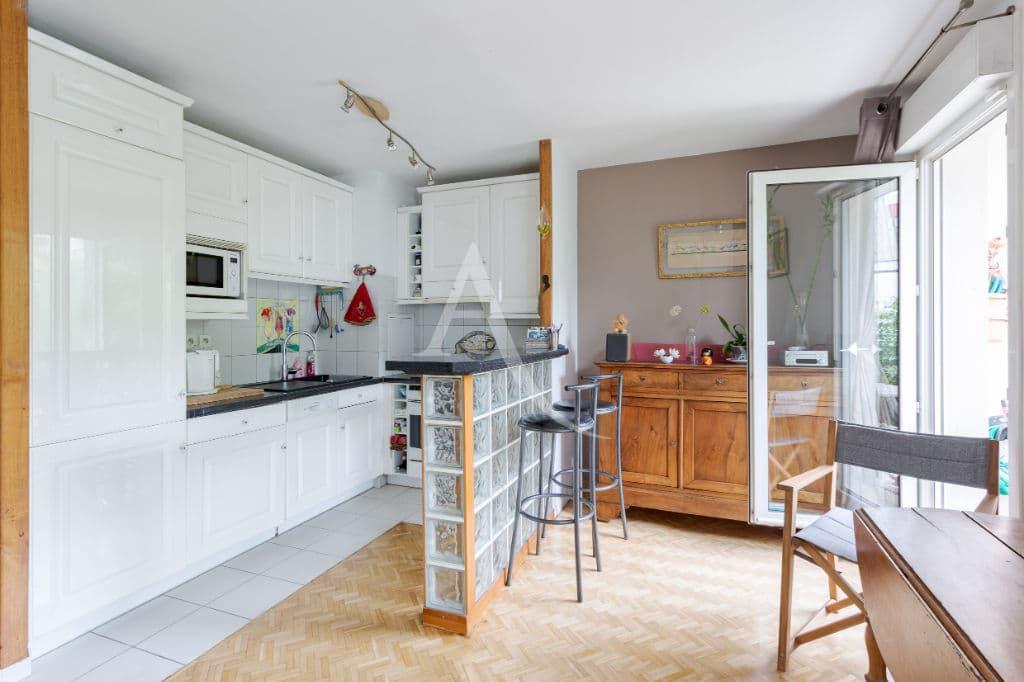 appartement à vendre à maisons-alfort - 3 pièce(s) - annonce 3131 - photo Im04 | agence valérie immobilier