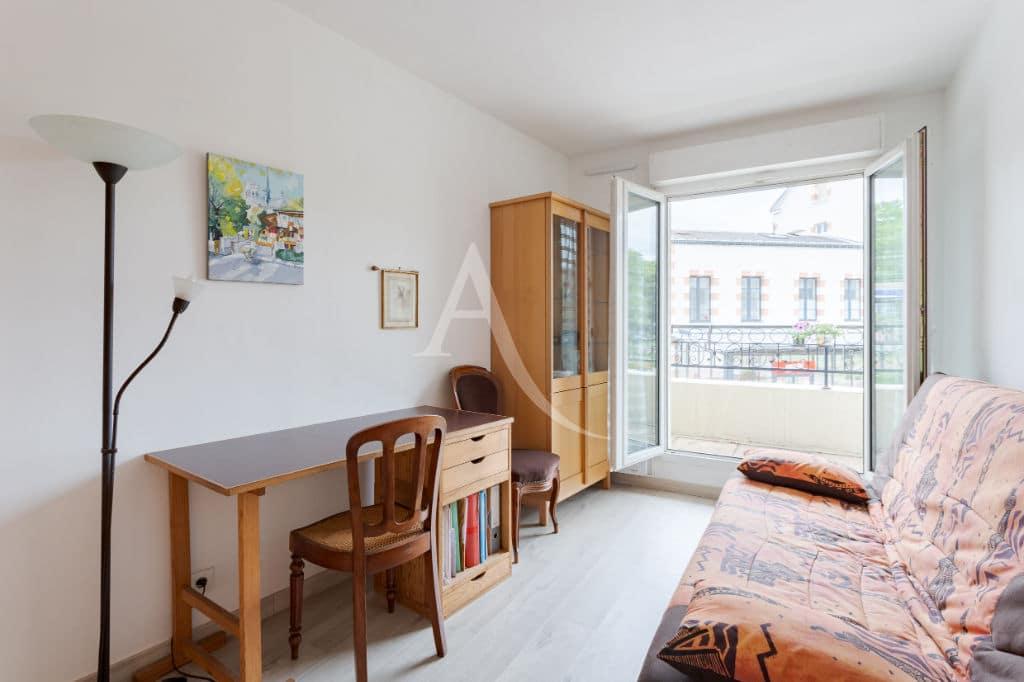 vente appartement maisons-alfort - 3 pièce(s) - annonce 3131 - photo Im06 | agence valérie immobilier