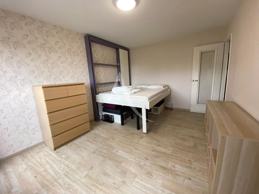 agence immobiliere 94 - appartement 1 pièce 30.58 m² + parking - annonce 3155 - photo Im04