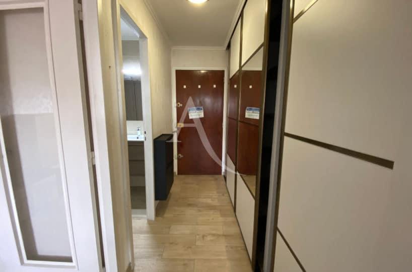 agence immobilière alfortville - appartement 1 pièce 30.58 m² + parking - annonce 3155 - photo Im05