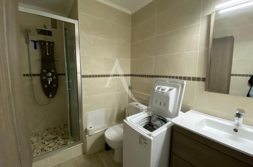 virginia gestion - appartement 1 pièce 30.58 m² + parking - annonce 3155 - photo Im06