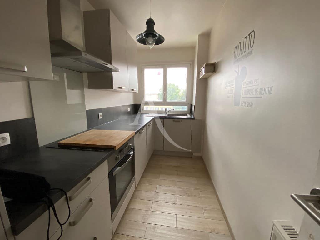 virginia gestion - appartement 1 pièce 30.58 m² + parking - annonce 3155 - photo Im09