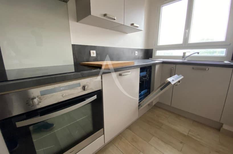 louer studio à alfortville - appartement 1 pièce 30.58 m² + parking - annonce 3155 - photo Im10