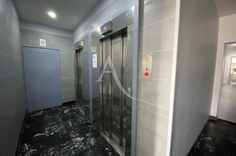 agence immobiliere 94 - appartement 1 pièce 30.58 m² + parking - annonce 3155 - photo Im11