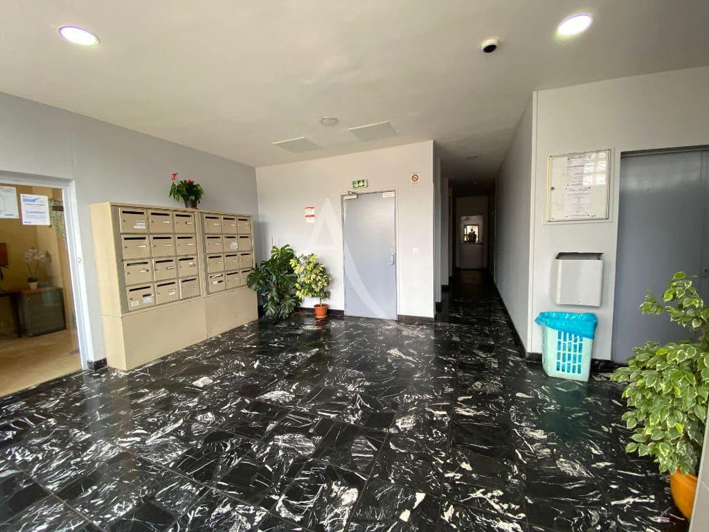 gestion locative alfortville - appartement 1 pièce 30.58 m² + parking - annonce 3155 - photo Im12