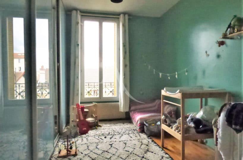 agence immobilière 94 - appartement 3 pièce(s) 51.13 m² - annonce 3158 - photo Im03