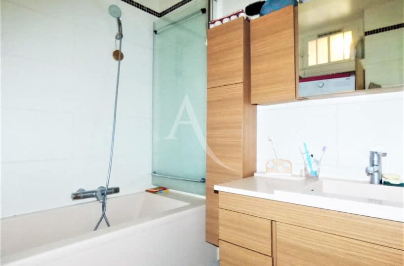 gestion locative maisons-alfort - appartement 3 pièce(s) 51.13 m² - annonce 3158 - photo Im04