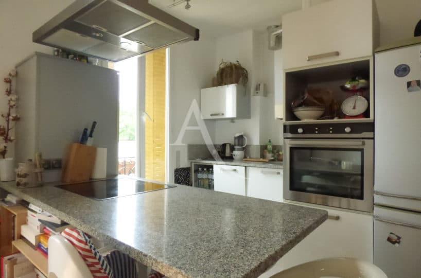 appartement à vendre maisons-alfort - 3 pièce(s) 51.13 m² - annonce 3158 - photo Im08