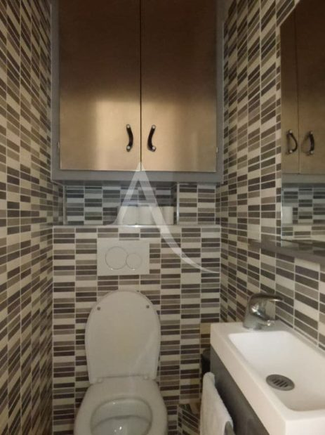 immobilier maisons alfort - appartement 3 pièce(s) 51.13 m² - annonce 3158 - photo Im09