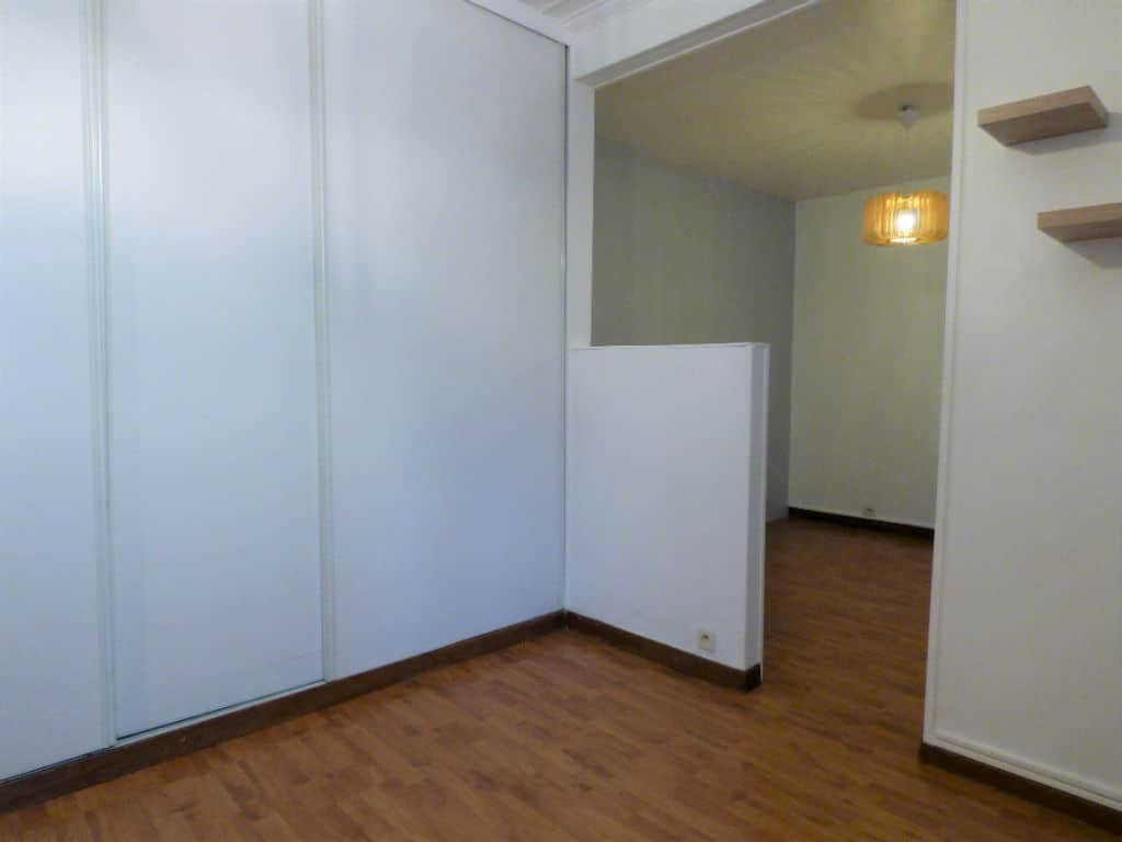 agence immobilière charenton le pont - appartement - 2 pièce(s) - 28.25m² - annonce CHT485 - photo Im02