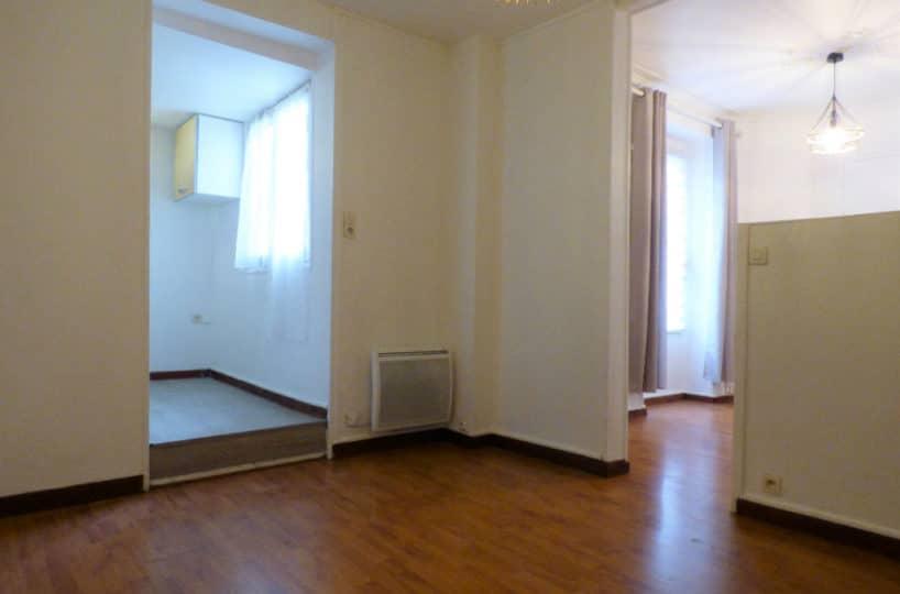 valerie immobilier charenton-le-pont - appartement - 2 pièce(s) - 28.25m² - annonce CHT485 - photo Im05