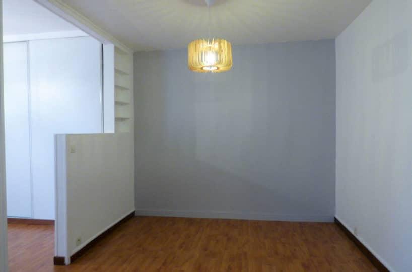 agence immobilière charenton-le-pont - appartement - 2 pièce(s) - 28.25m² - annonce CHT485 - photo Im06
