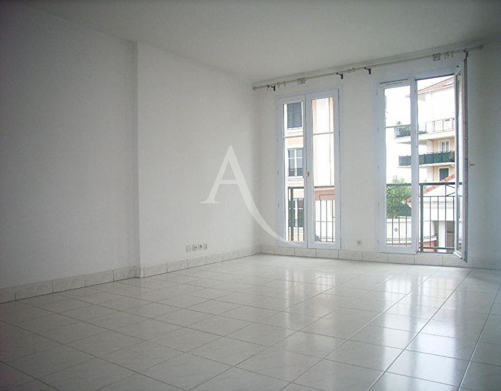 immobilier alfortville - appartement - 3 pièces - 62 m² - annonce G27 - photo Im01 | agence valérie immobilier