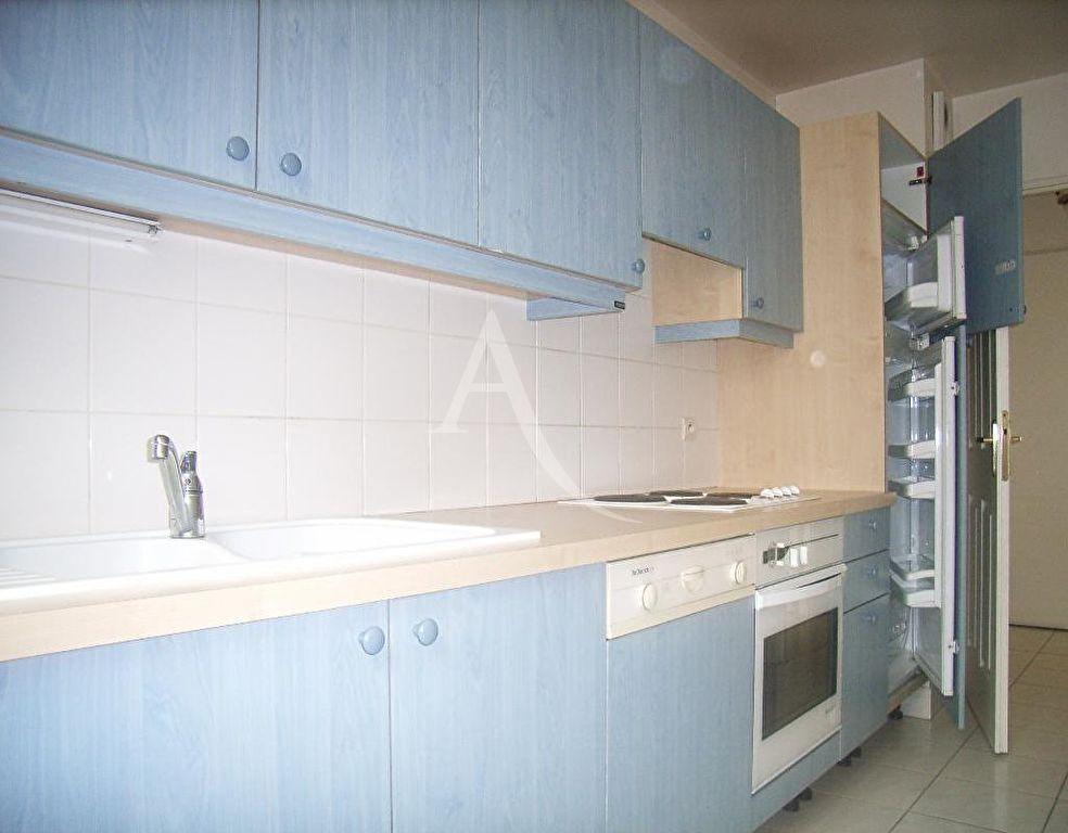 laforêt immobilier - appartement - 3 pièces - 62 m² - annonce G27 - photo Im02 | agence valérie immobilier