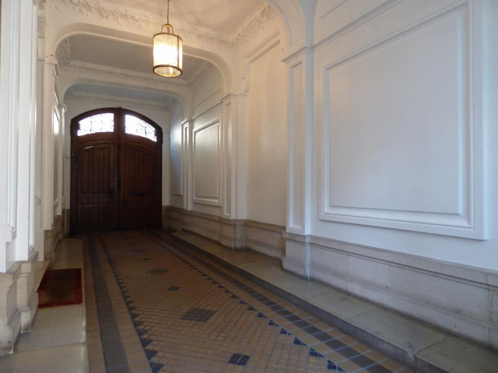 agence location immobiliere - appartement - 3 pièces - 62 m² - annonce G27 - photo G270-1-Im02