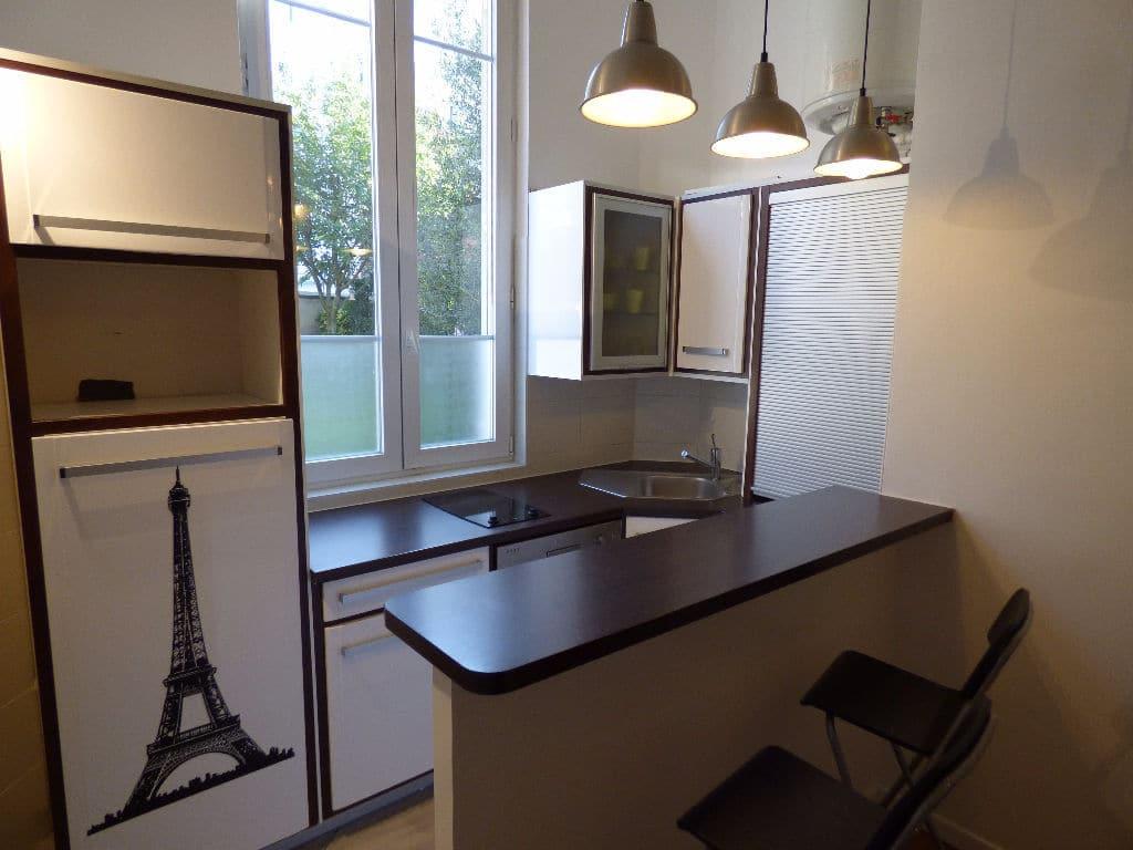 gestion locative alfortville - appartement - 3 pièces - 62 m² - annonce G27 - photo G270-1-Im04