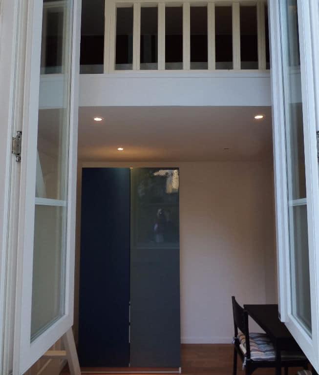 gestion locative alfortville - appartement - 3 pièces - 62 m² - annonce G27 - photo G270-1-Im05