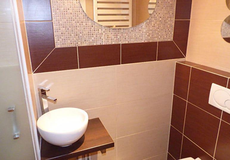 louer appartement à alfortville - - 3 pièces - 62 m² - annonce G27 - photo G270-1-Im06