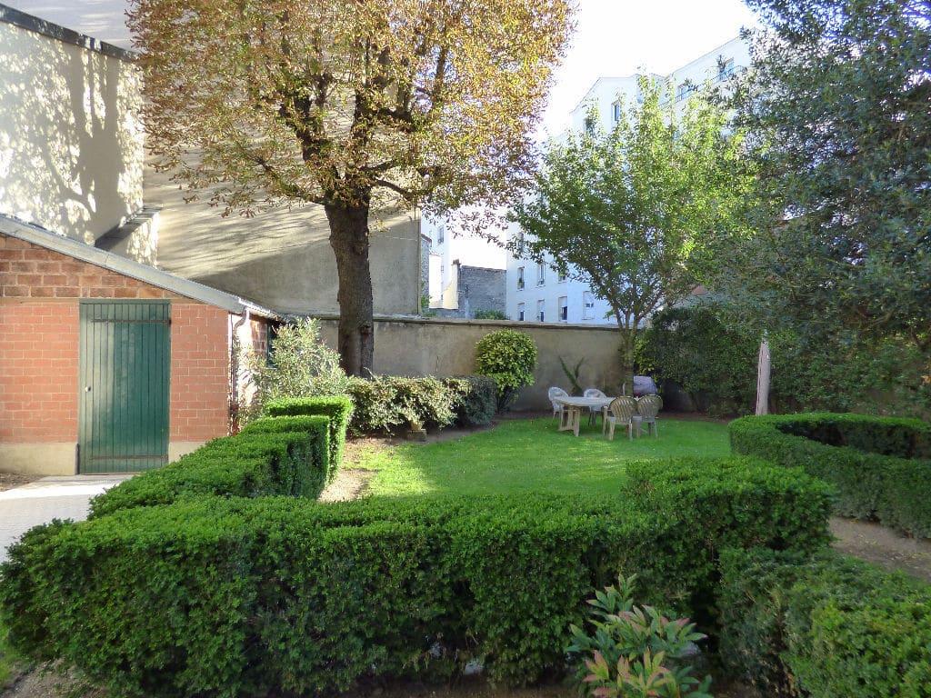appartement a louer alfortville - - 3 pièces - 62 m² - annonce G27 - photo G270-1-Im08