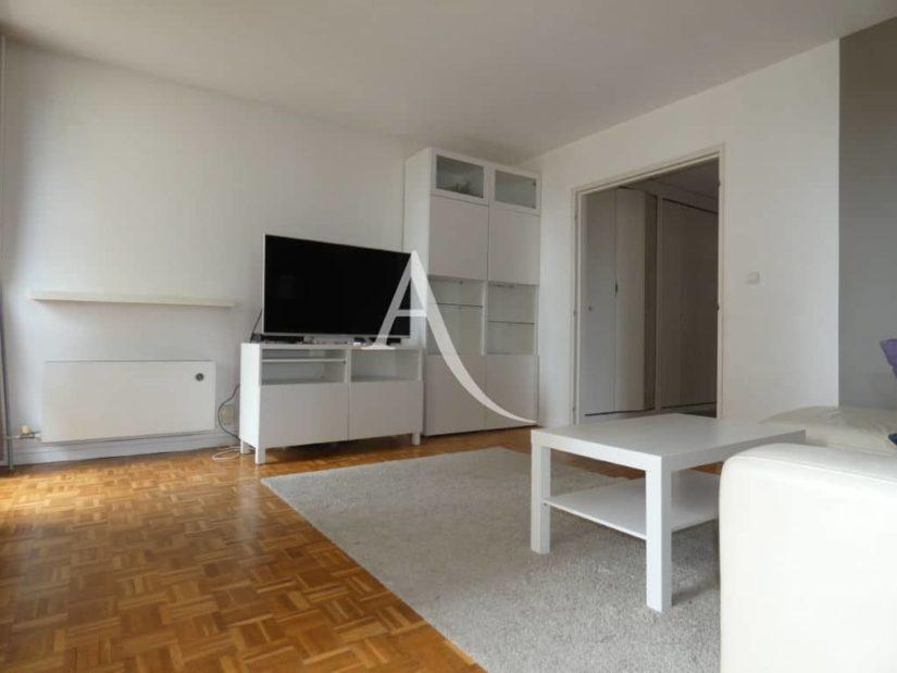 meilleur prix immobilier: appartement 4 pièces 88 m², meublé tout confort à louer à créteil