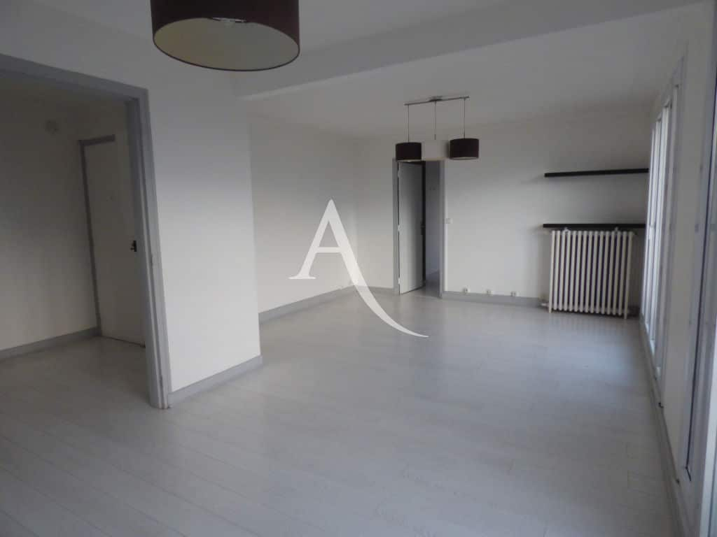 valérie immobilier - appartement 3 p. 70.80 m² - annonce VB280717 - photo Im04