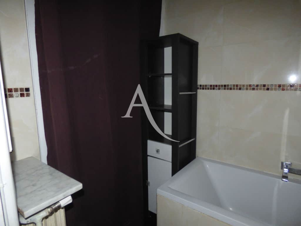 valérie immobilier - appartement 3 p. 70.80 m² - annonce VB280717 - photo Im05