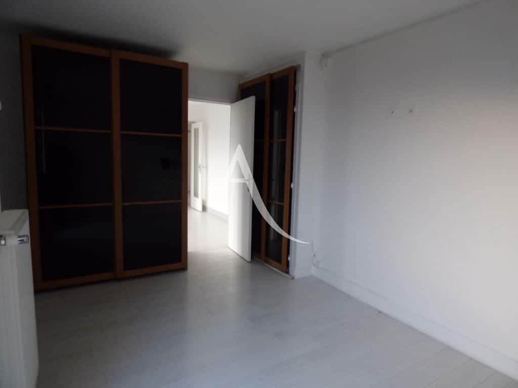 adresse valerie immobilier - appartement 3 p. 70.80 m² - annonce VB280717 - photo Im08