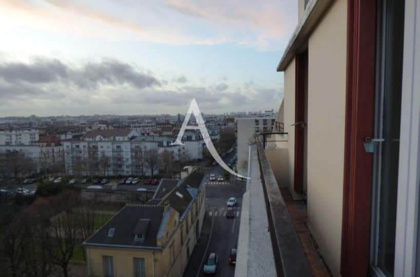 agence location immobiliere - appartement 3 p. 70.80 m² - annonce VB280717 - photo Im11