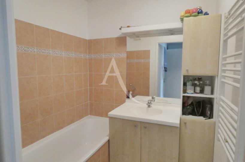valerie immobilier alfortville - appartement 3 pièces à vendre 68 m² - ref.3184 - Im03