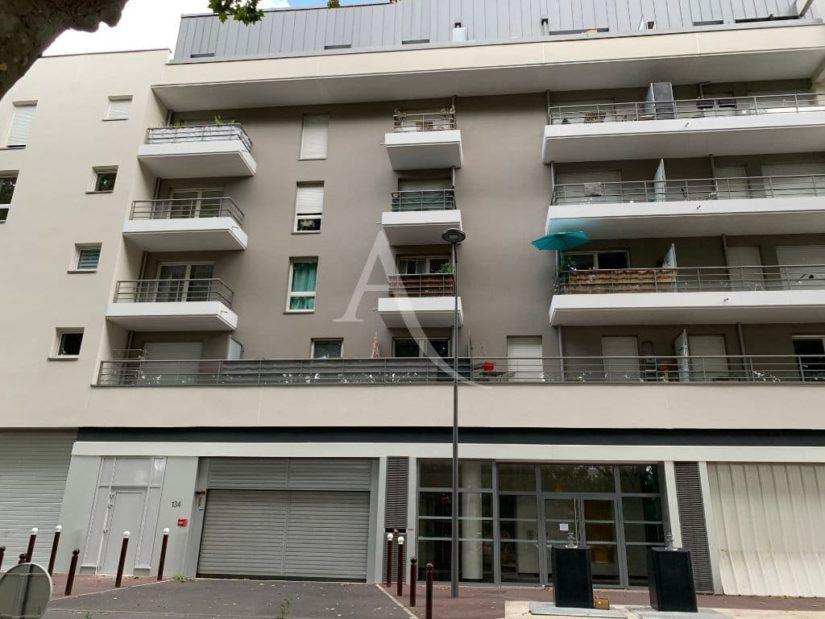 94 immobilier: appartement 3 pièces 69 m², créteil, proche du rer d vert de maisons