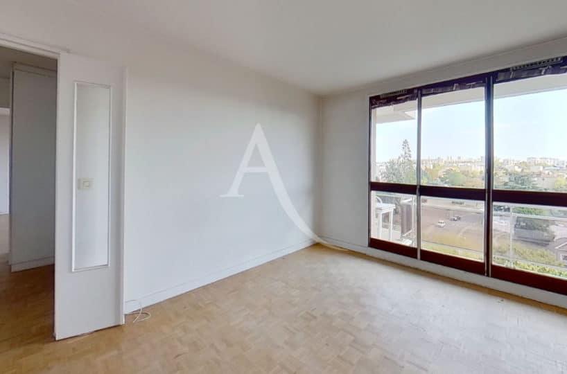 agence immobilière adresse, vend appartement 4 pièces 95 m², dernier étage, magnifique vue dégagée