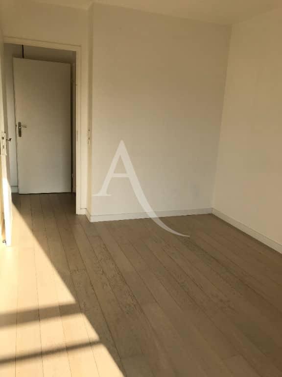 l adresse alfortville: appartement 3 pièces 62 m² au 3° étg, seconde chambre lumineuse