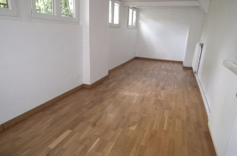 résidence apollonia alfortville: 6 pièces 179 m², box fermé, secteur quartier des fleurs