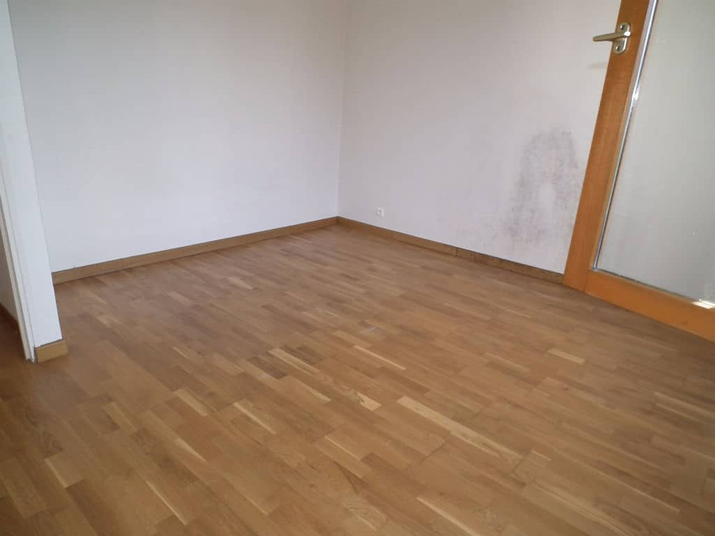 point de vente immobilier: maison 6 pièces 179 m²,