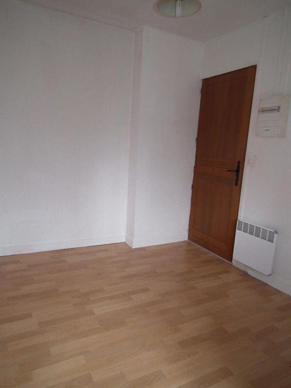 faire estimer appartement alfortville: 22 m², entrée directe sur le séjour