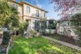 agence immobilière maison alfort: maison 9 pièces 200 m² avec un pavillon indépendant, jardin 320 m²