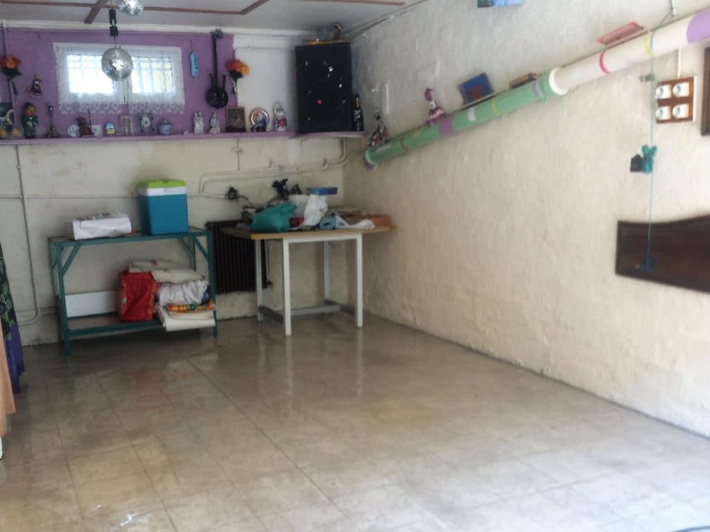 estimer maison alfortville: à vendre 5 pièces 110 m², atelier, garage