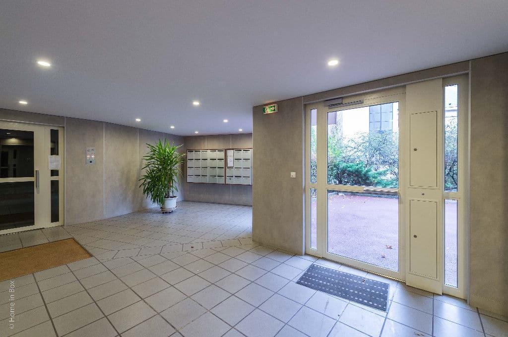 agence immobilière 94: appartement 3 pièces 74 m², résidence récente et calme, 6° étage/6