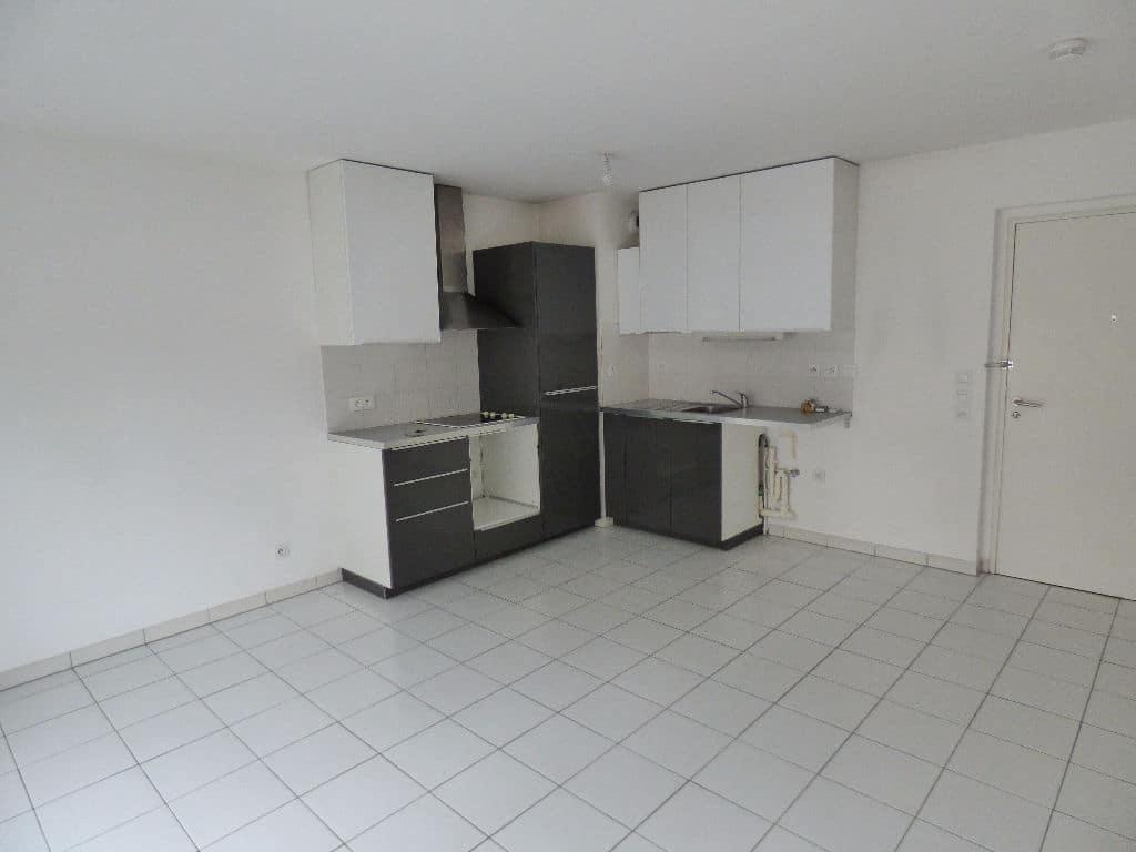 estimer appartement maisons-alfort: 3 pièces 59 m², cuisine ouverte et amnénagée