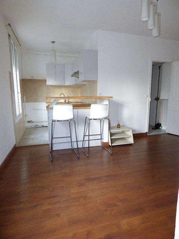 estimer appartement alfortville: 3 pièces 50 m², cuisine ouverte aménagée et équipée