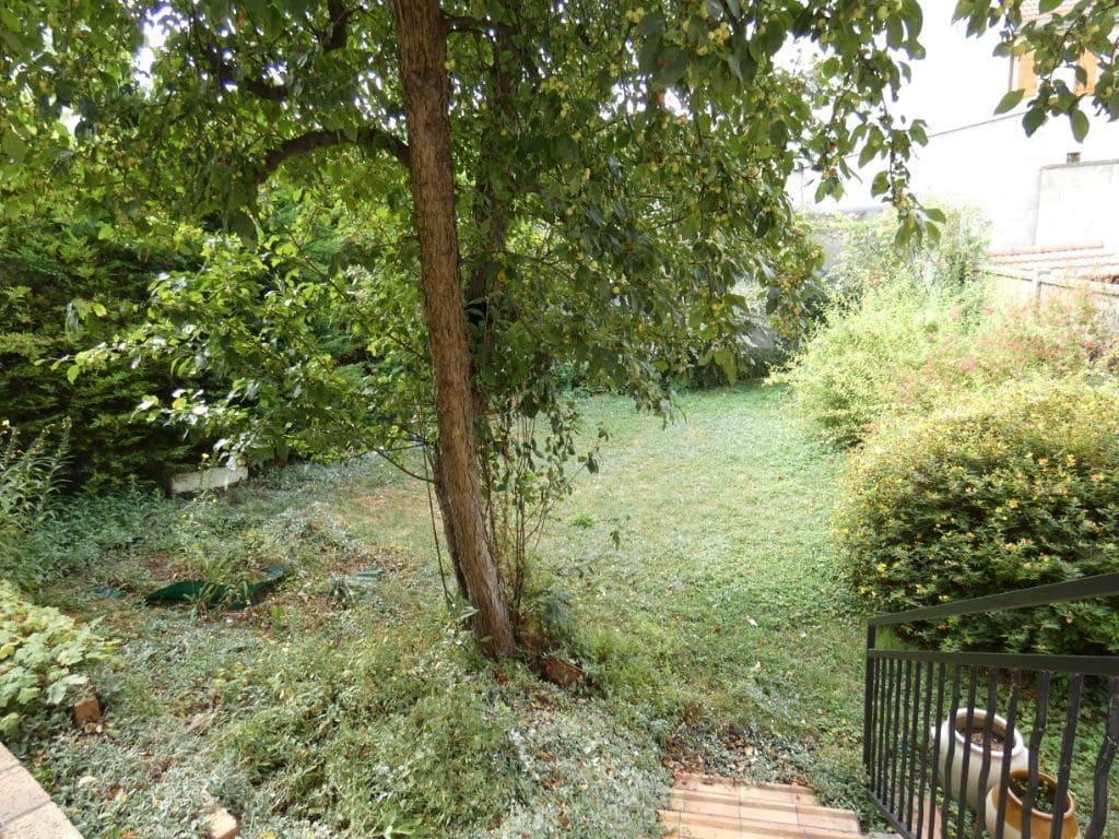 estimer maison alfortville: 7 pièces 170 m², secteur vert-de-maisons, avec jardin 300 m²