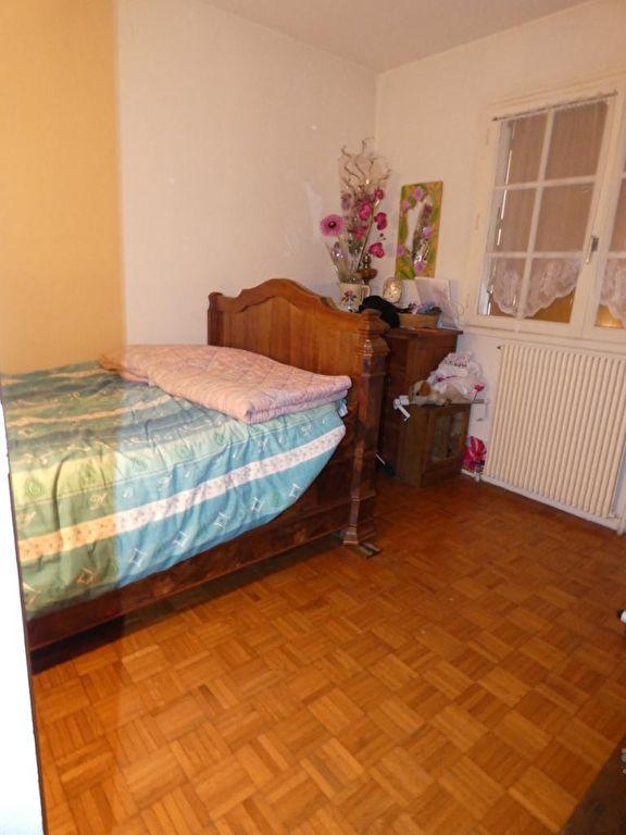 faire estimer maison alfortville: 7 pièces 170 m², première des 5 chambres