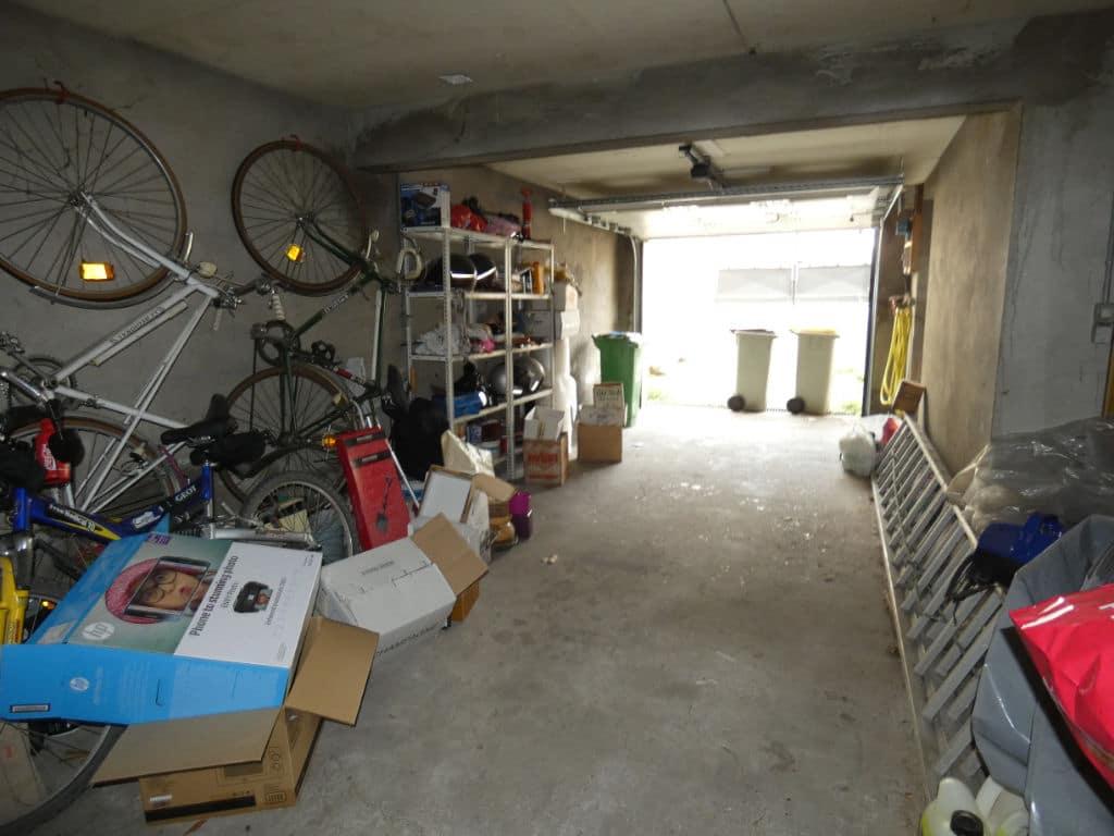 estimation immobilière maison: 7 pièces 170 m², sous sol et vaste garage
