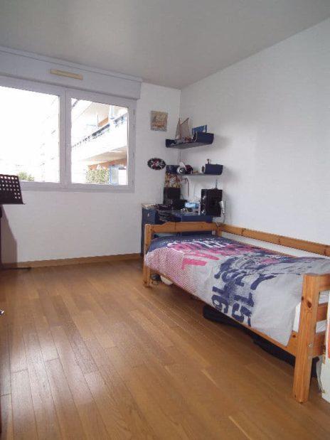 agence immobilière alfortville: 5 pièces 115 m², 3° chambre à coucher
