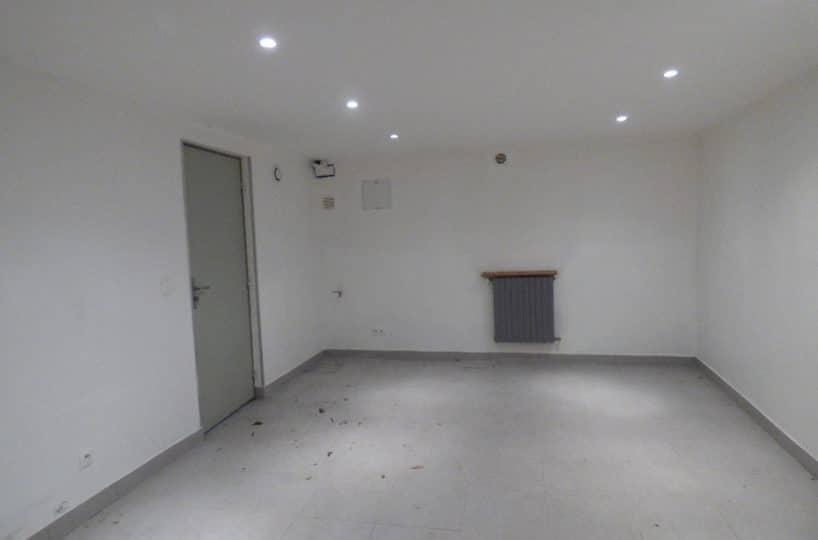 maison alfortville: maison 2 pièces 69 m², sous-sol de 23 m², alfortville