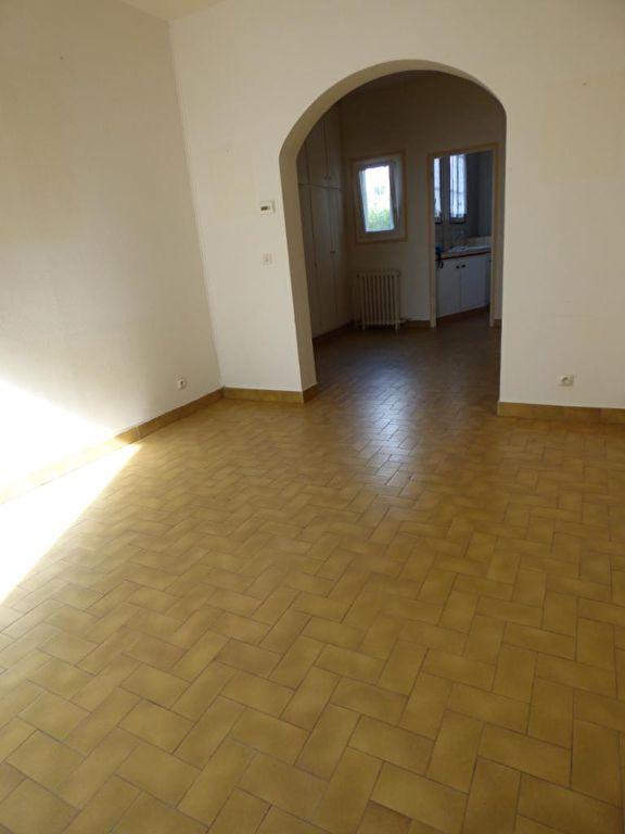 alfortville vente appartement: 3 pièces 51 m², belle luminosité dans le double séjour