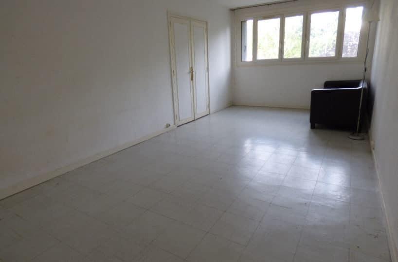 estimation appartement alfortville: 2 pièces 53 m² au 1 étage, vaste séjour