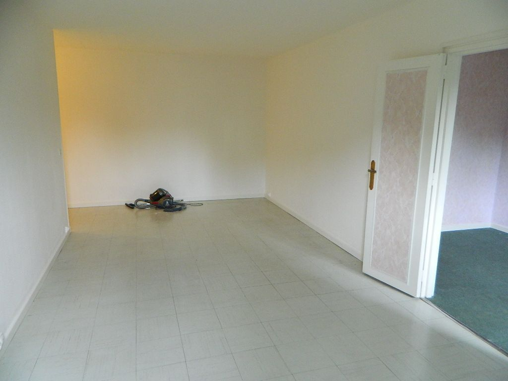 achat appartement alfortville: 2 pièces 53 m², grand séjour lumineux