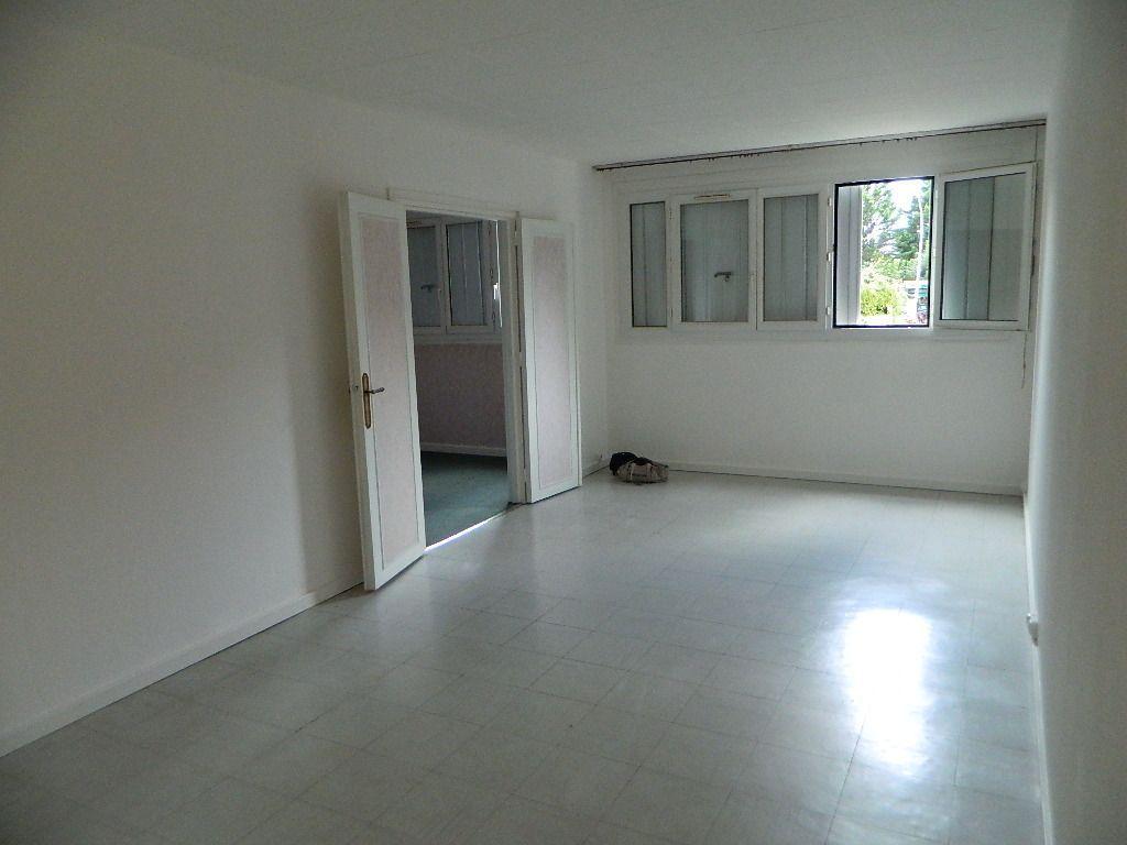 estimer appartement alfortville: 2 pièces 53 m², grande chambre avec accès dressing