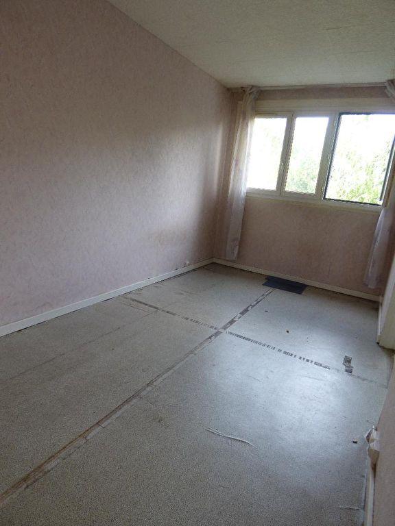 faire estimer appartement alfortville: 2 pièces 53 m², grande chambre